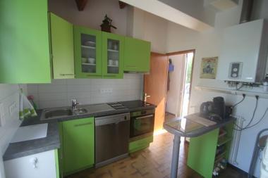 cuisine-43890