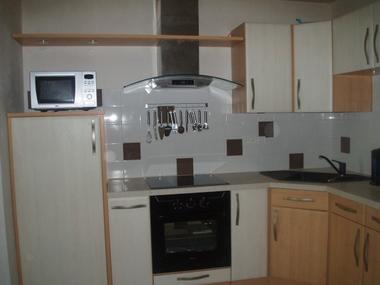 cuisine-7-bis-139192