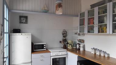 cuisine-1-modifiee-135839