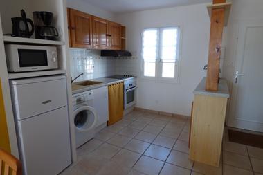 cuisine-136062