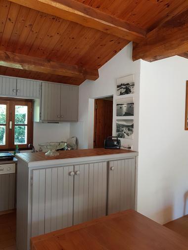 cuisine-modifiee-132651