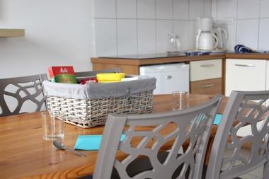 cuisine-petit-dejeuner-132734