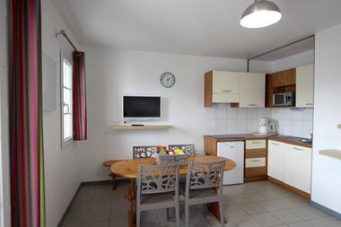 cuisine-studio-132733