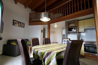 espace-cuisine-location-132690