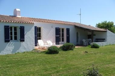 exterieur-terrasse-129296