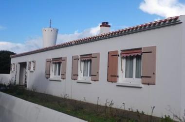 facade-131892