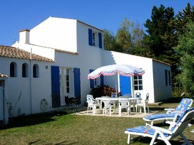 facade-arriere-43888