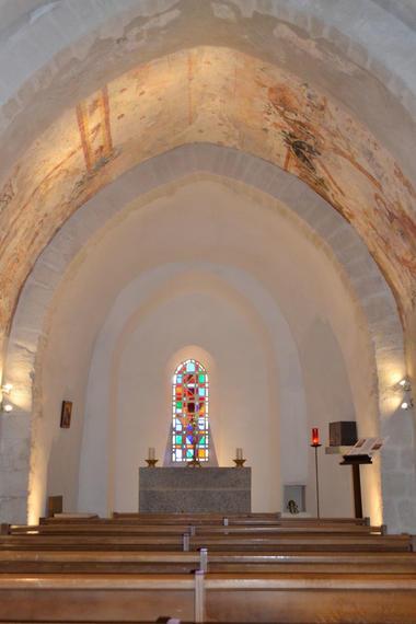 fresques-eglise-st-sauveur2-132943