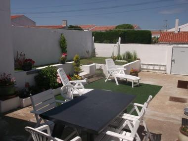 jardinbonita1-990