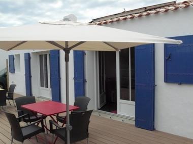les-p-tites-maisons-d-isa-47-102087