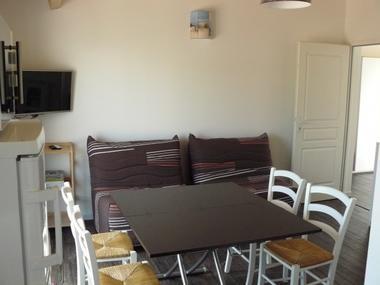 les-p-tites-maisons-d-isa-27-102091