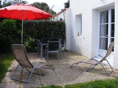 monprecyeu-terrasse-132758