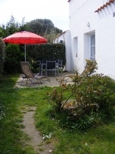 monprecyeu-jardin-132761