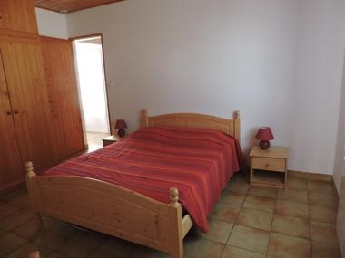 maison-1-chambre-modifiee-132832