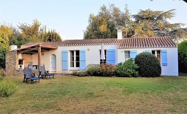 maison-ile-d-yeu-modifiee-132645