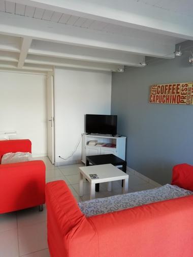salon-clico-modifie-139068