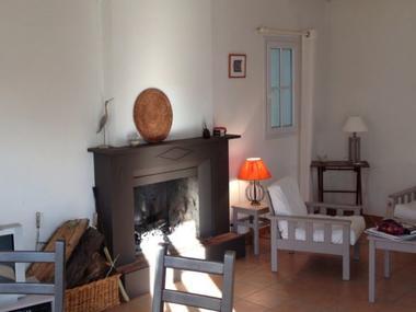 salon-bis-1233