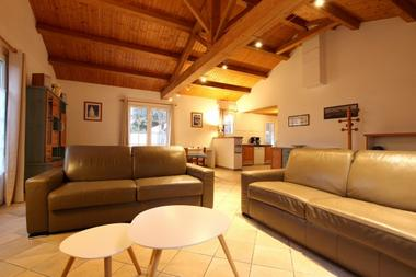 salon-sejour-location-vacances-132666