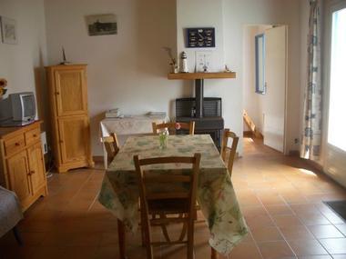 salle-a-manger-oct-2012-1246