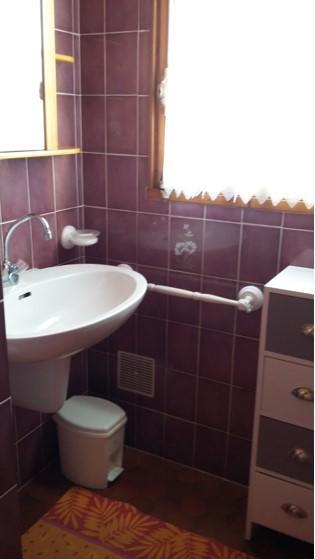 salle-d-eau-137000