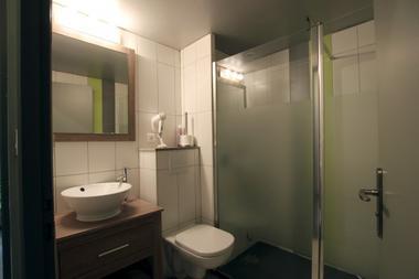 salle-d-eau-132743