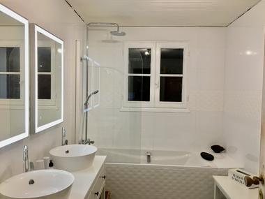 salle-d-eau-141172