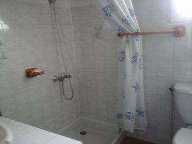 salle-d-eau-2-25644