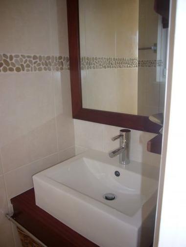 salle-d-eau-formatee-1350