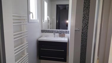 salle-d-eau-revue-130659