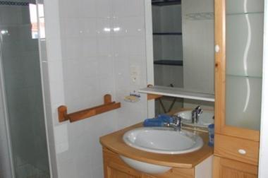salle-de-bain-129297