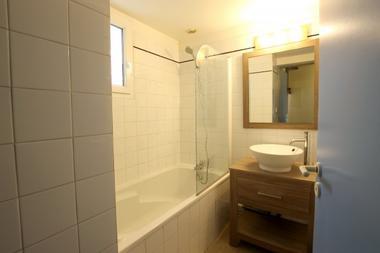 salle-de-bain-location-132697