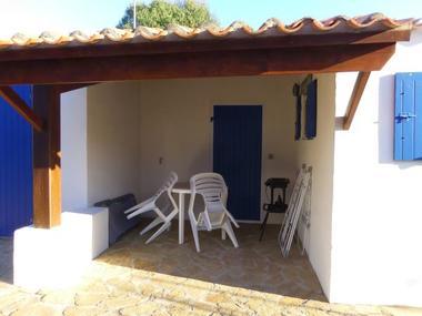 patio-photo-2012-1168
