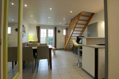 piece-de-vie-location-132742