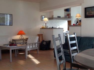 piece-et-cuisine-bis-1235