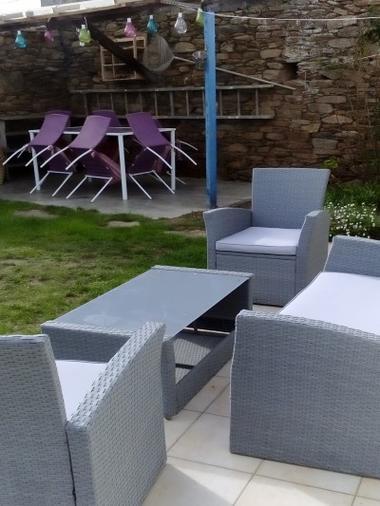 terrasse-2-181017-127880