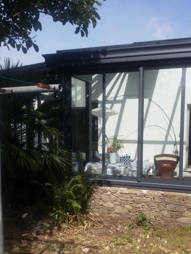 veranda-11-17-129487