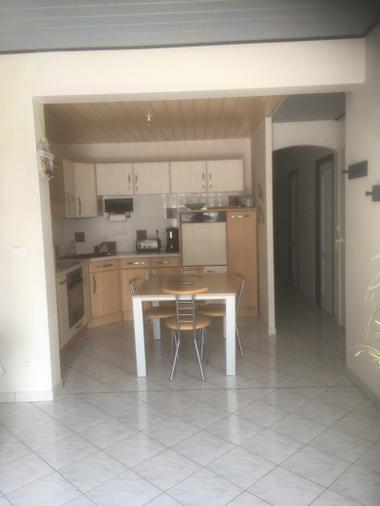 vue-cuisine-7-139200