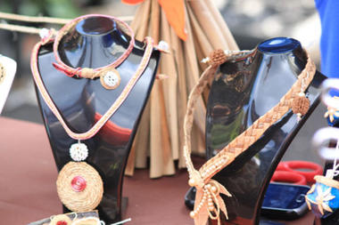 Handicraft & local Products
