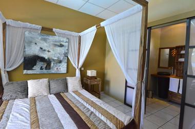 Ylang Ylang Hôtel