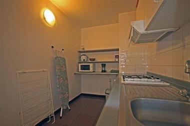 Appartements de la Plage (Les)