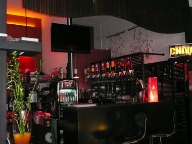 Ô.Bar