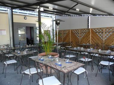 Costa Caffé