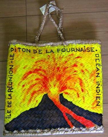 Souvenirs Lontan - Chez Guylène