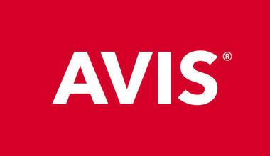 1- LOGO - Avis Réunion - Agence de Saint-Gilles-les-Bains