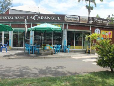Carangue (La)