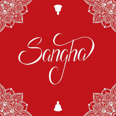 1 - Sangha
