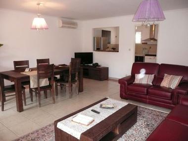Villa Bel Ombre