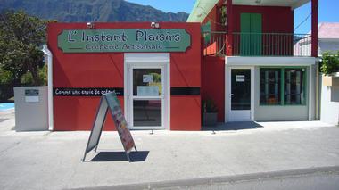 Instant PLaisirs (L')