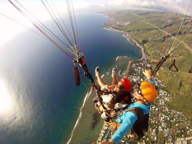 Air Réunion