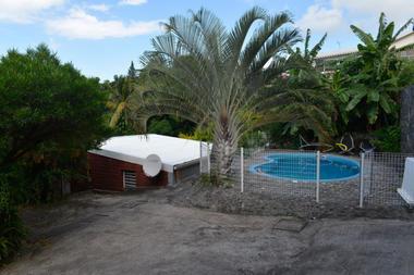 Villa Héléna